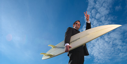 Careers -- Become a Bigtime Wave Rider -- Alternate