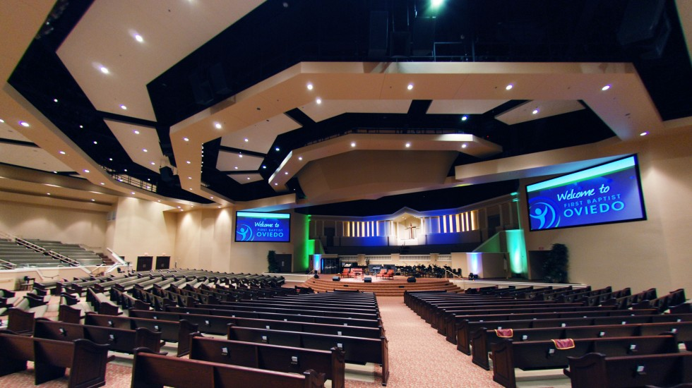 Scottsdale Home Theater Audio Video and Audio Visual in