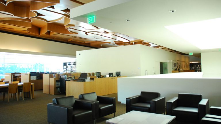 Experience-WeHo-Library
